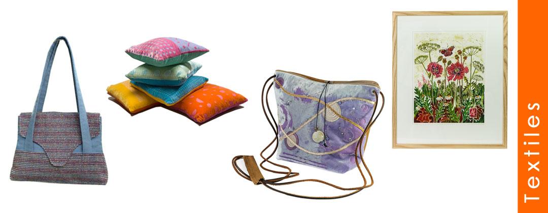 Textile Crafts