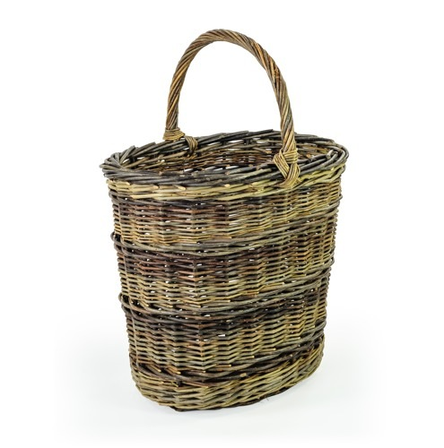 Jenny Pearce - Willow Basketmaker