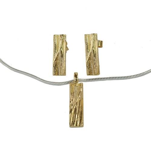 Belinda Gilbert - Designer Jewellery