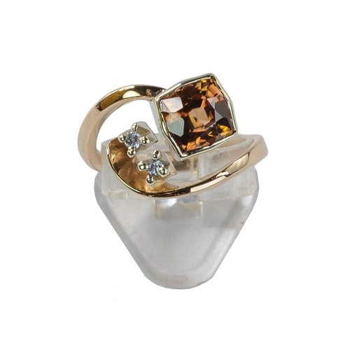 Ettore Consorte - Handmade Jewellery