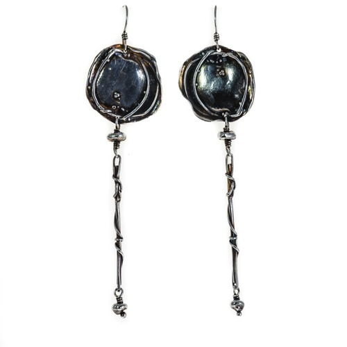 Belinda Terry - Designer Jewellery