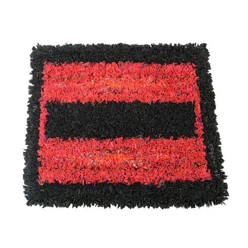 Jenni Stuart-Anderson - Contemporary Rag Rugs